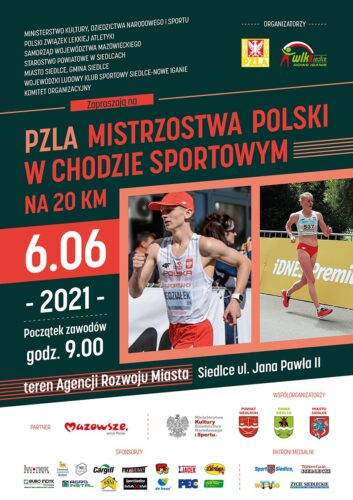PLAKAT-MISTRZOSTWA-POLSKI-W-CHODZIE